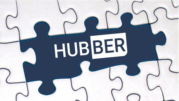 Интеграция Hubber с Trade CRM