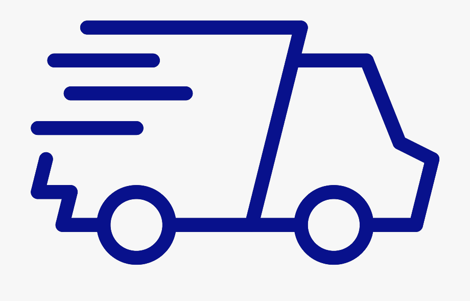 Взаимодействие с почтовыми и курьерскими компаниями