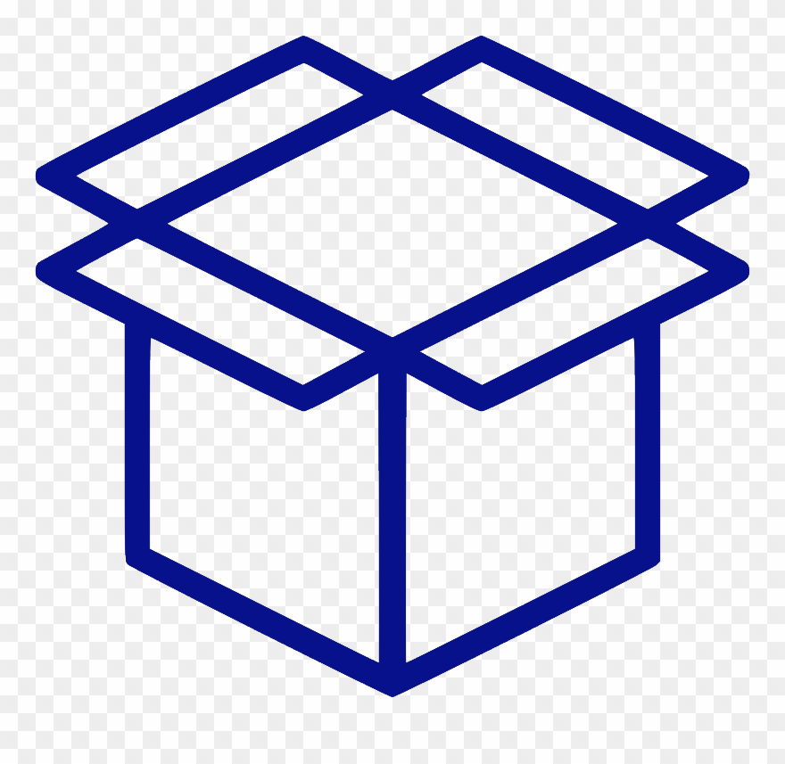 Широкие возможности работы с каталогом товаров