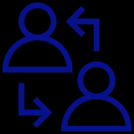 Сотрудничество с дропшипперами в модуле WebTradeCRM
