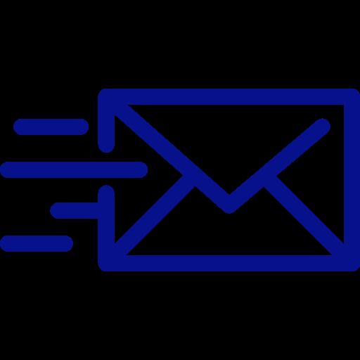 Созданиеинформационных email и sms-рассылок клиентамипартнерам